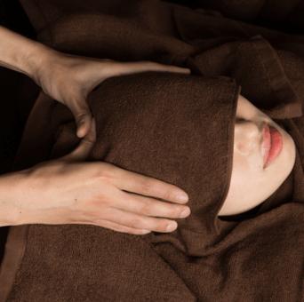 頭痛の対処方法について