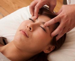 目の疲れの対処方法について